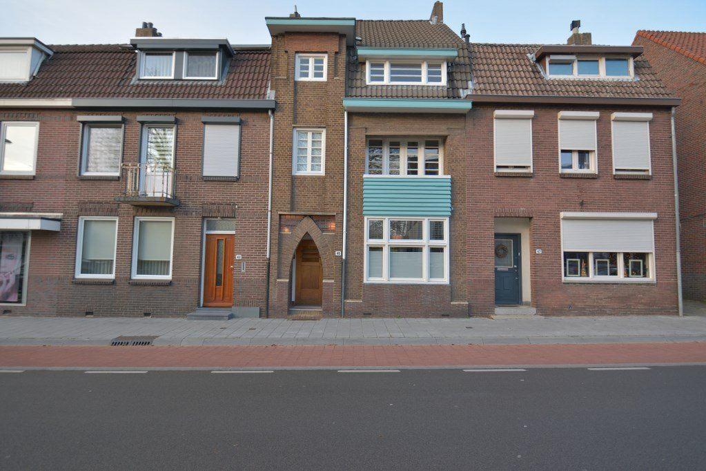 Bekijk foto 1 van Schaesbergerweg 45