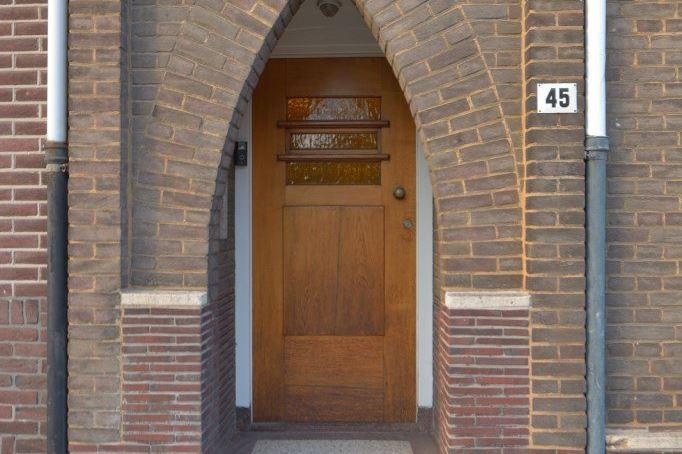 Bekijk foto 6 van Schaesbergerweg 45
