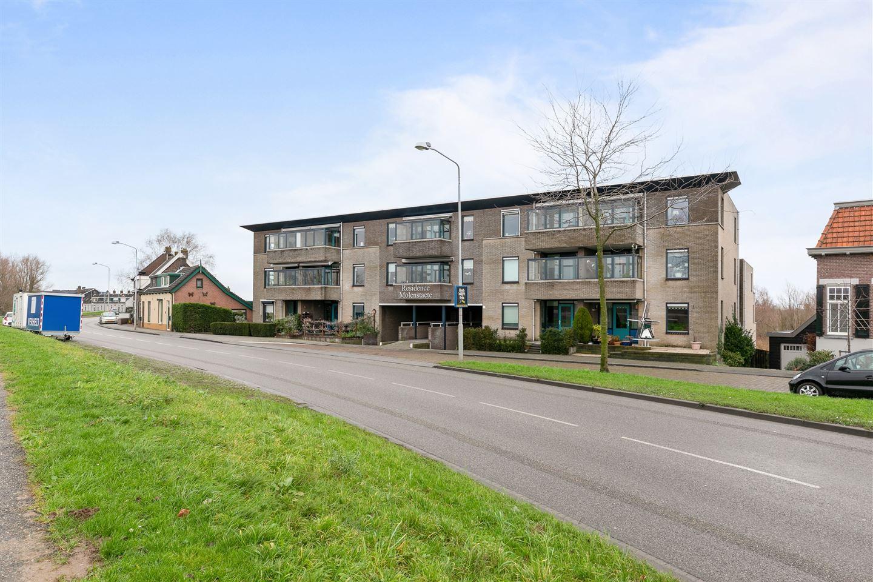 View photo 3 of West Kinderdijk 145 A