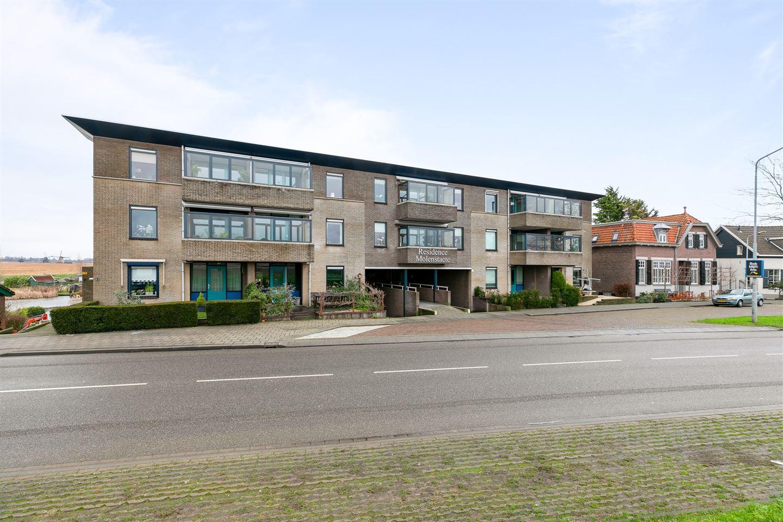 View photo 4 of West Kinderdijk 145 A