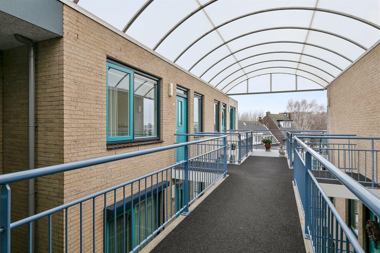 View photo 6 of West Kinderdijk 145 A