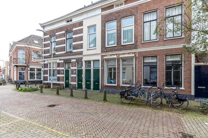 Nijhoffstraat 153