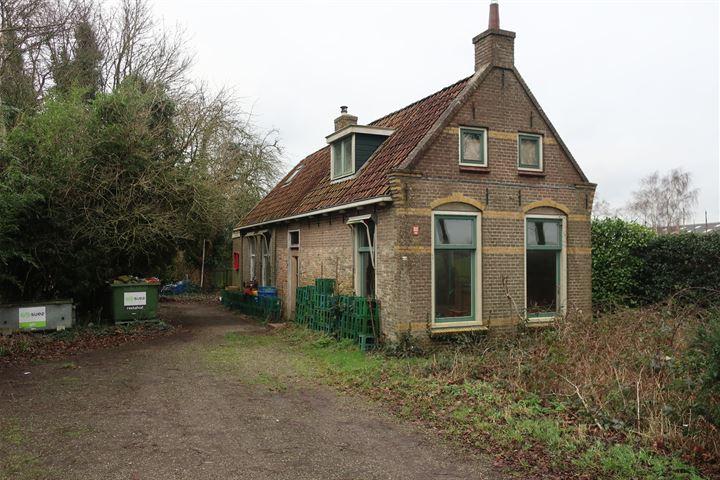 Heerenhoogweg 48
