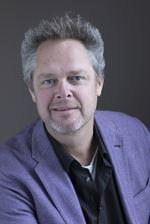 Martijn van Dam (Commercieel medewerker)