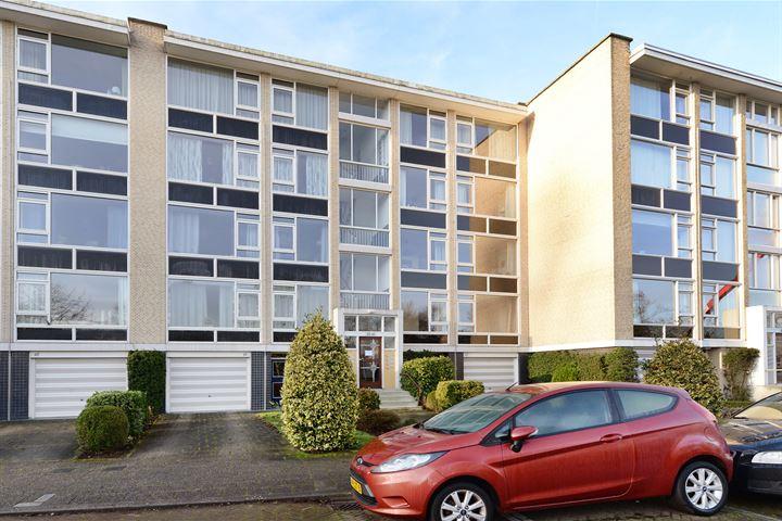 Smaragdhorst 425
