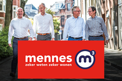 Mennes