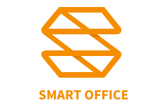 Smart-Office.nl