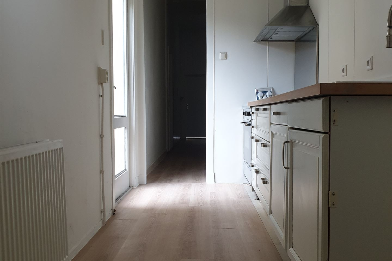 Bekijk foto 3 van Hoofdstraat 92 a