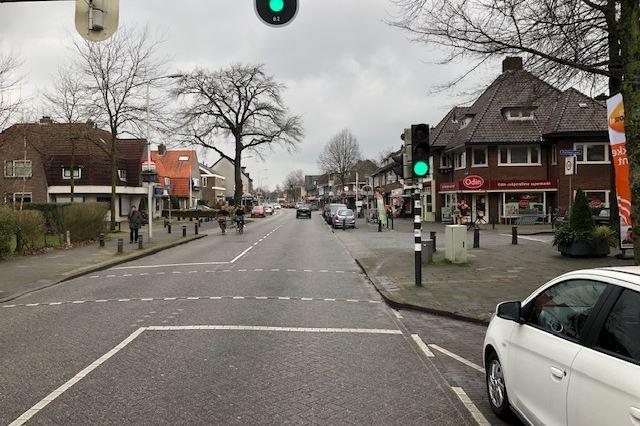 Bekijk foto 3 van Leusderweg 214