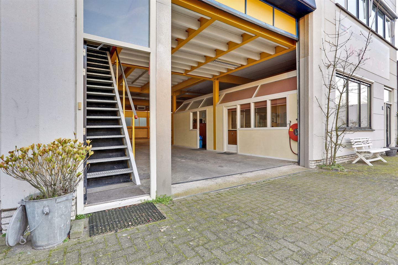 Bekijk foto 3 van Castricummer Werf 67 & 67 A