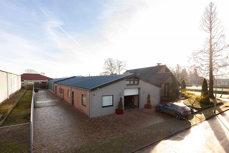 Bekijk foto 1 van Sterkenburg 15