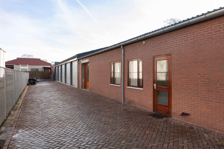 Bekijk foto 2 van Sterkenburg 15