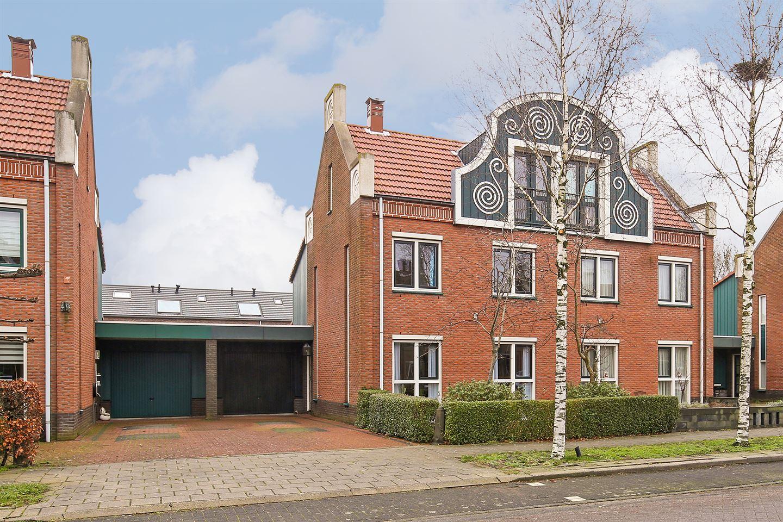 Bekijk foto 1 van Wim Kanlaan 29
