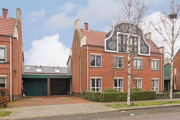 Wim Kanlaan 29
