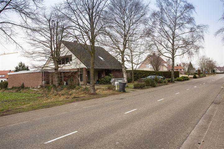 Stationsweg 30