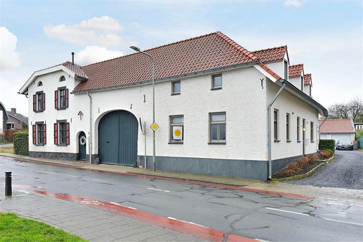Kerkweg 133 A