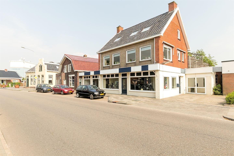 Bekijk foto 1 van Hoofdstraat 146