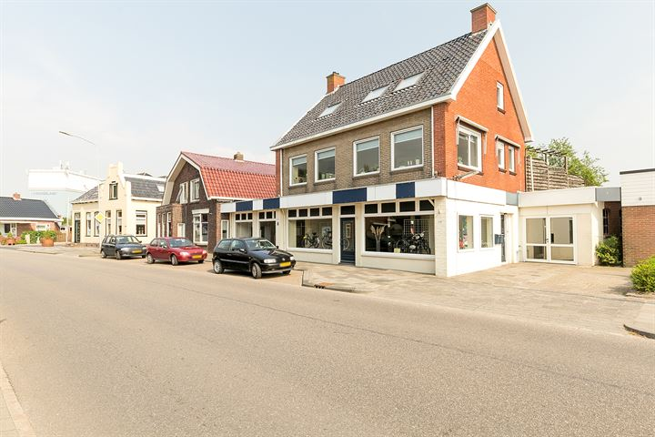 Hoofdstraat 146