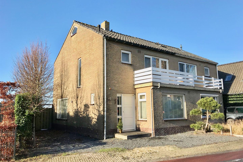 Bekijk foto 1 van Purmerland 54