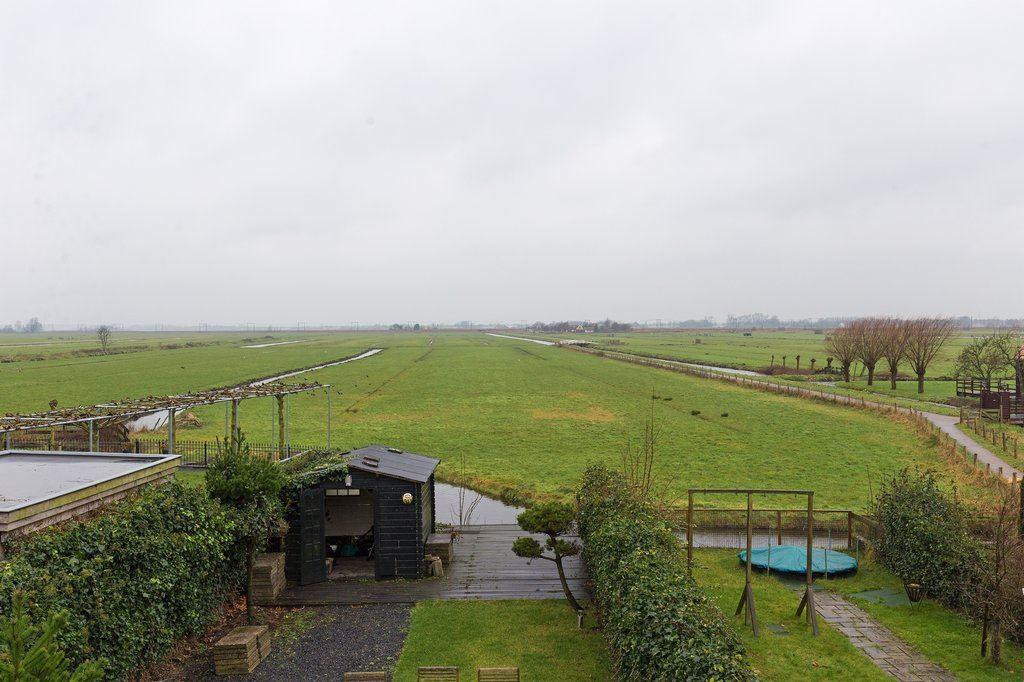 Bekijk foto 2 van Purmerland 54