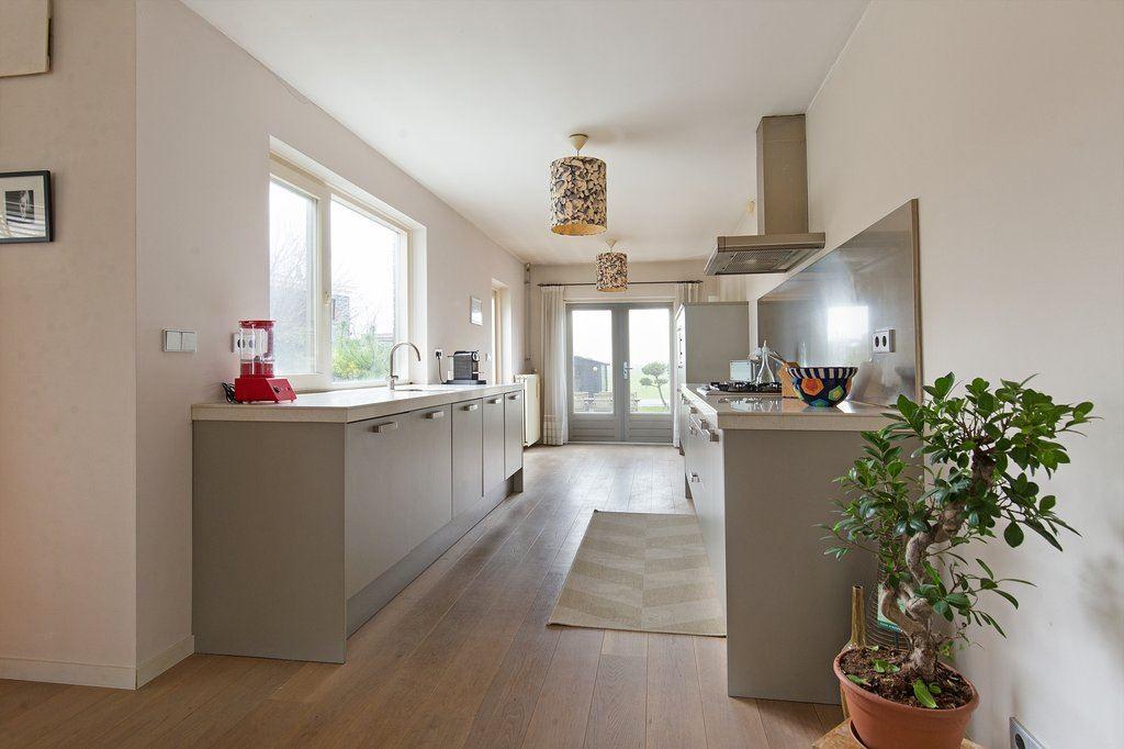 Bekijk foto 4 van Purmerland 54