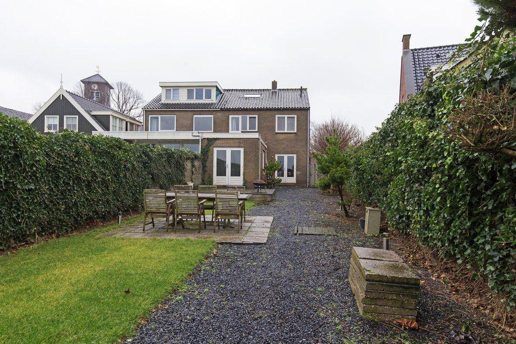 Bekijk foto 3 van Purmerland 54