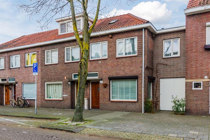 Generaal Winkelmanstraat 77