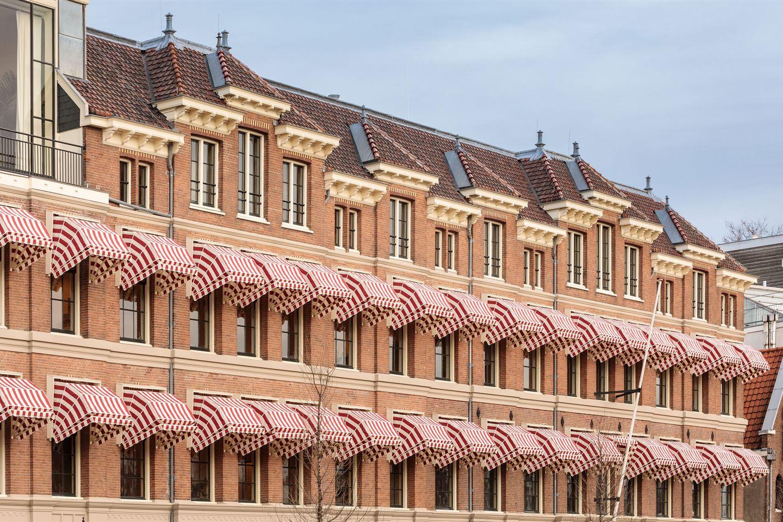Bekijk foto 2 van Prinsengracht 769