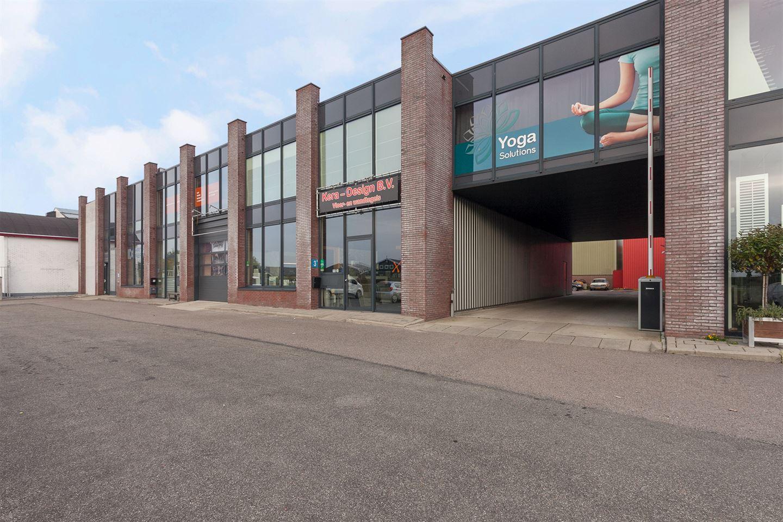 Bekijk foto 2 van Industrieweg 3 b