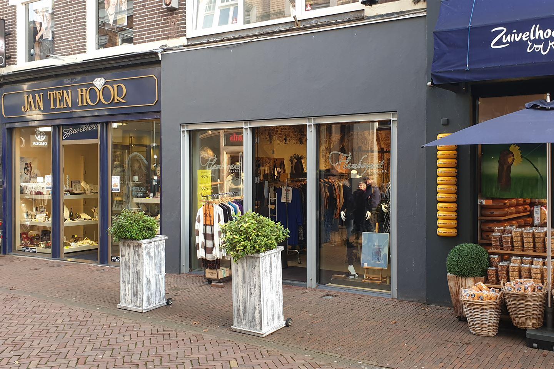 Bekijk foto 1 van Hoofdstraat 49