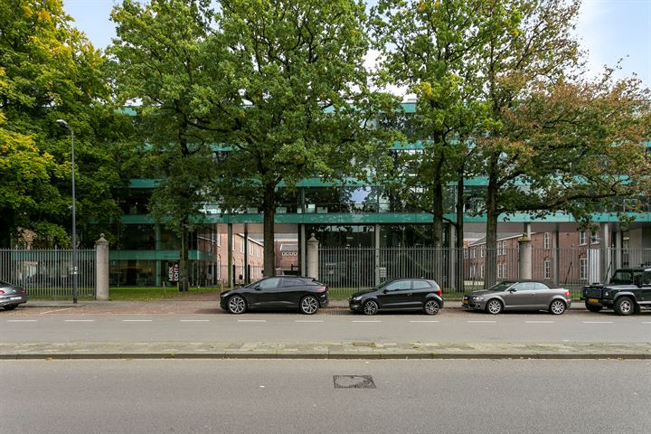 Keizerstraat 13, Breda