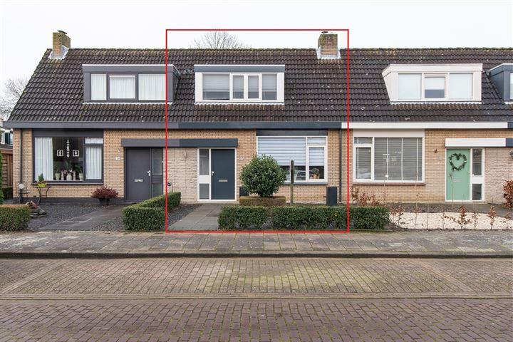 Iepestraat 32