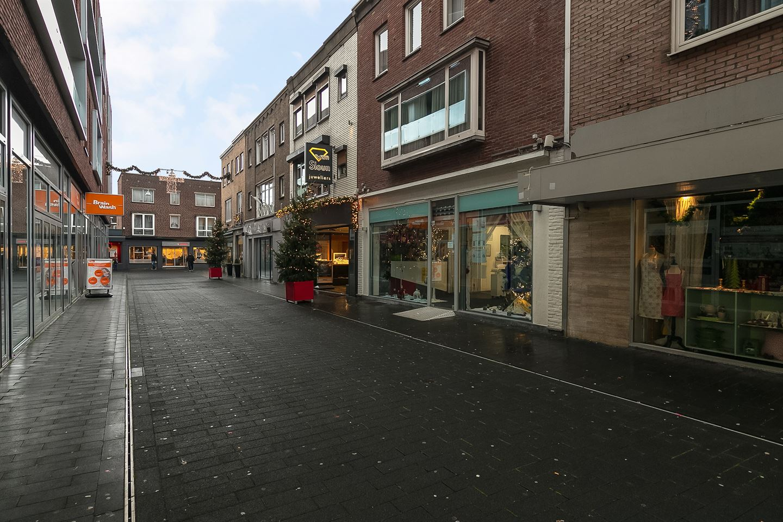 Bekijk foto 1 van Ansemburgstraat 7
