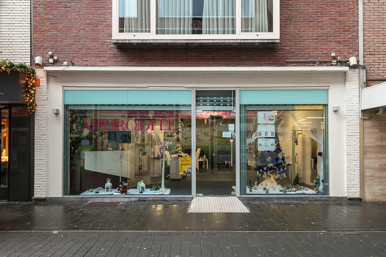 Bekijk foto 4 van Ansemburgstraat 7