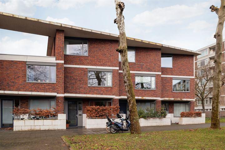 Elisabeth Boddaertstraat 4