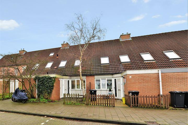 Wethouder Wierdelsstraat 44
