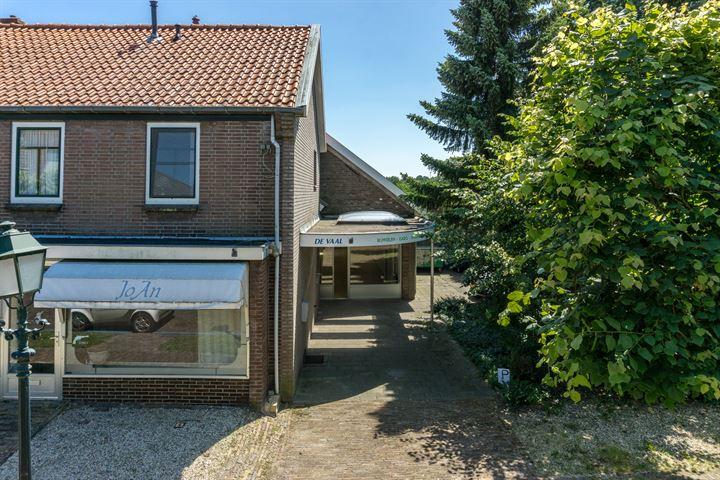 Voorstraat 53 55