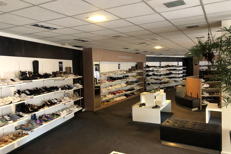 Bekijk foto 3 van Breedstraat 28 30