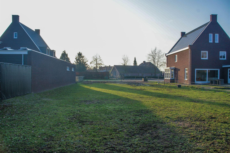 Bekijk foto 5 van Karel Doormanstraat 3