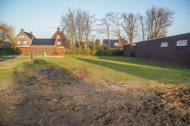 Bekijk foto 4 van Karel Doormanstraat 3