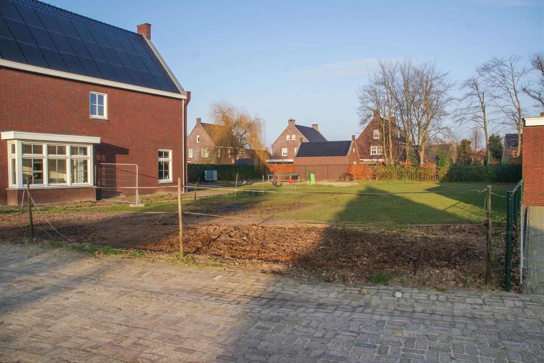 Bekijk foto 2 van Karel Doormanstraat 3