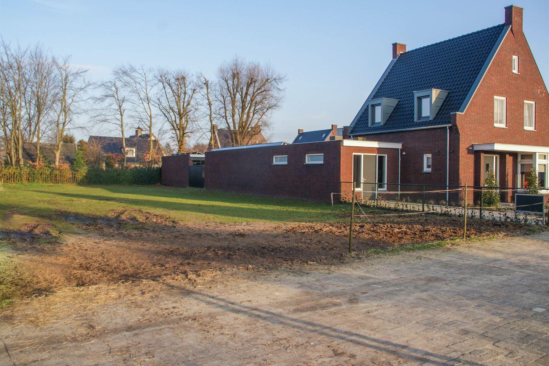 Bekijk foto 1 van Karel Doormanstraat 3