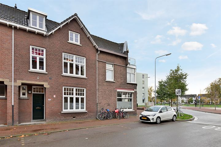 Frankenstraat 201