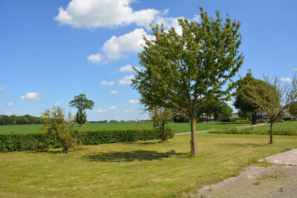 View photo 5 of Malbergerweg 2 A