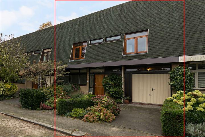 Van Polanenstraat 39