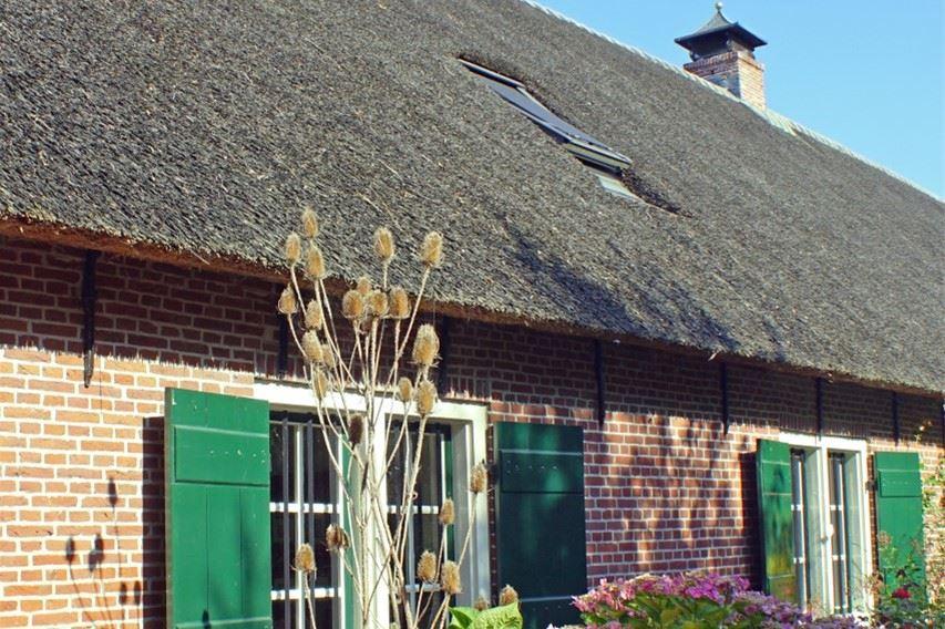 Bekijk foto 4 van Rijndijk 71 a