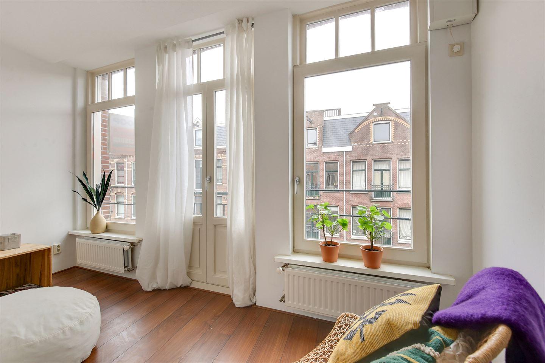 Bekijk foto 5 van Van der Hoopstraat 81 III