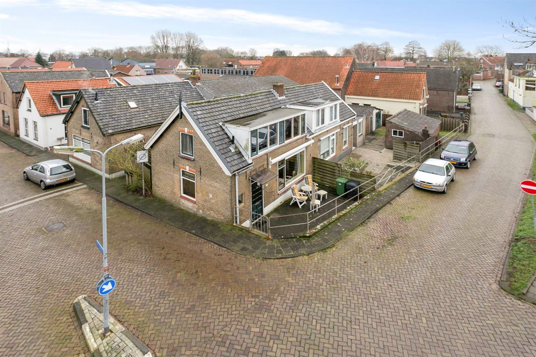 Bekijk foto 1 van Leerambachtstraat 25