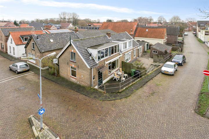 Leerambachtstraat 25