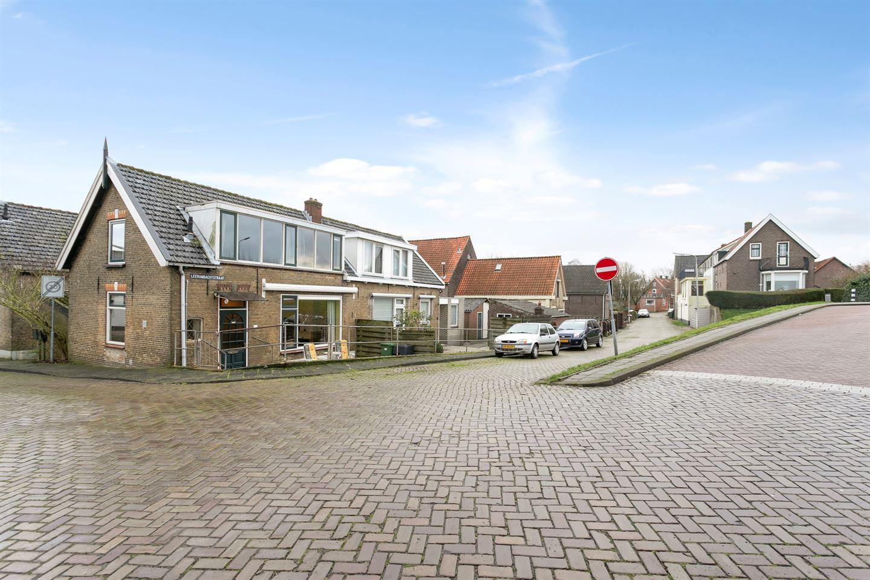 Bekijk foto 6 van Leerambachtstraat 25